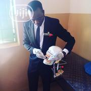 Scaling And Polishing (S&P) | Health & Beauty Services for sale in Sokoto State, Bodinga