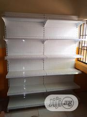 Store Shelves | Store Equipment for sale in Lagos State, Agboyi/Ketu