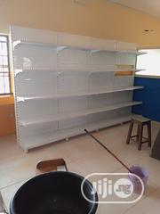 Store Shelves 2 | Store Equipment for sale in Lagos State, Agboyi/Ketu