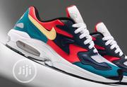 Nike Air Max 2 Light SP | Shoes for sale in Lagos State, Lagos Island