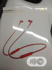 Headphones | Headphones for sale in Abuja (FCT) State, Wuse 2