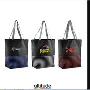 Lancaster Tote Bag. Can Be Branded. Keep Your Brand Alive!   Bags for sale in Lagos State, Victoria Island