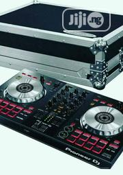 Best Quality Sb3 Pioneer DJ Box | Audio & Music Equipment for sale in Lagos State, Ojo