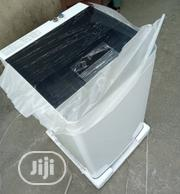 Hisense 8kg Washing Machine,One Year Warranty,Full Automatic | Home Appliances for sale in Lagos State, Ojo