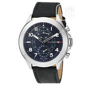 Tommy Hilfiger Men's Watches | Watches for sale in Lagos State