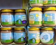 Heinz Pudding   Baby & Child Care for sale in Lagos State, Gbagada