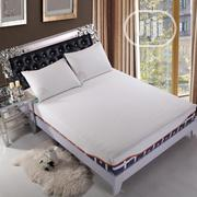 Mattress Protector | Home Accessories for sale in Lagos State, Ikorodu