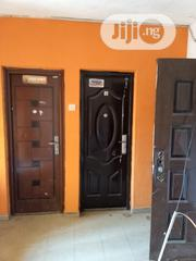 60 Rooms Students Hostel In ANSU Igbariam For Sale | Houses & Apartments For Sale for sale in Anambra State, Oyi