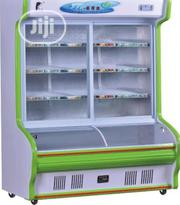 Double Door Referigerator | Store Equipment for sale in Lagos State, Ojo