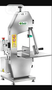 Fimar Multi Bone Saw Stand Made In Italy | Restaurant & Catering Equipment for sale in Lagos State, Ikeja