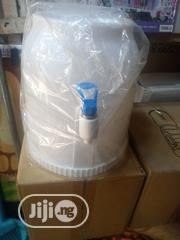 C-way Bottle Manual Water Dispenser | Kitchen Appliances for sale in Lagos State, Lagos Island
