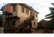 A Storey Building for Sale at Ikola Lagos | Houses & Apartments For Sale for sale in Lagos State, Alimosho