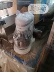 Quality 5 Litters Cake Mixer | Restaurant & Catering Equipment for sale in Lagos State, Ojo