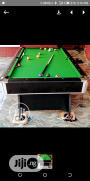 Original Snooker Board | Sports Equipment for sale in Lagos State