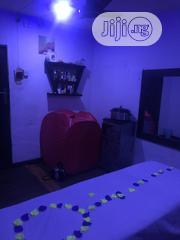 Valentine Spa Session | Health & Beauty Services for sale in Lagos State, Ikeja