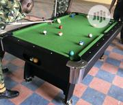 Snooker Board | Sports Equipment for sale in Lagos State, Ikeja