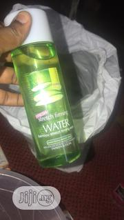 Stretch Firm Charm Water | Bath & Body for sale in Ogun State, Abeokuta South