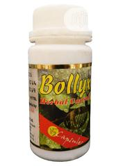 Bollyx Herbal Cleanser 15 Capsule - Premium | Vitamins & Supplements for sale in Lagos State, Ikeja
