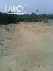 Residential Land In Mini Estate,Off Lekki Beach Rd By Jakande Shoprite Lekki | Land & Plots For Sale for sale in Lagos State, Lagos Island