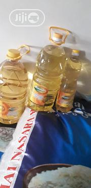 Sunflower Oil Summum | Meals & Drinks for sale in Lagos State, Ajah