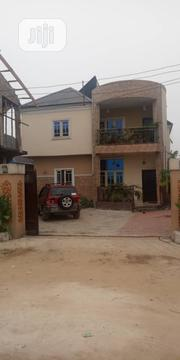 Distress Sale Of A 5 Bedroom Terrace Triplex (3 Floors) | Houses & Apartments For Sale for sale in Rivers State, Port-Harcourt