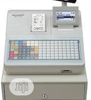 Cash Register | Store Equipment for sale in Lagos State, Ojo