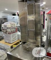 Three Burner Shawarma Grill | Restaurant & Catering Equipment for sale in Lagos State, Ojo