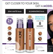 The One Everlasting Foundation | Makeup for sale in Lagos State, Ikoyi