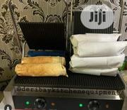 Shawarma Toaster | Restaurant & Catering Equipment for sale in Lagos State, Ojo