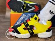REEBOK X Adidas Boost Colorways Sneakers | Shoes for sale in Lagos State, Lagos Island