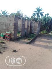 Land With Structures | Land & Plots For Sale for sale in Imo State, Ngor-Okpala