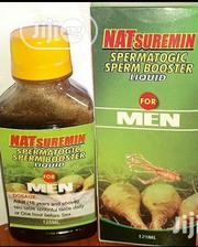 Sperm Booster   Sexual Wellness for sale in Lagos State, Ikeja