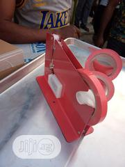 Bread Tape Sealer   Manufacturing Materials & Tools for sale in Lagos State, Ojo