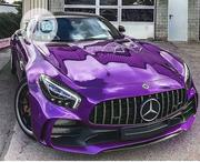 Call Us Today For Swift Registration Of All Your Vehicle Paperwork. | Automotive Services for sale in Lagos State, Surulere
