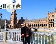 MCIS International: Study Visa With Work Permit   Travel Agents & Tours for sale in Lagos State, Lagos Island