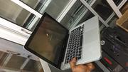Laptop Apple MacBook Pro 4GB Intel Core I5 SSD 500GB   Laptops & Computers for sale in Lagos State, Ikeja