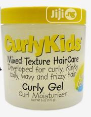 Curly Kids   Baby & Child Care for sale in Lagos State, Ojo
