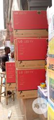 LG Television 32 Inch | TV & DVD Equipment for sale in Ilupeju, Lagos State, Nigeria