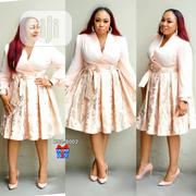 Turkey Gowns 3XL For Sale | Clothing for sale in Lagos State, Victoria Island