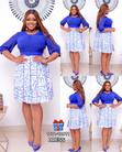 Turkey Gowns 3XL For Sale | Clothing for sale in Victoria Island, Lagos State, Nigeria