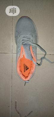 Children School Canvas | Children's Shoes for sale in Lagos State, Surulere