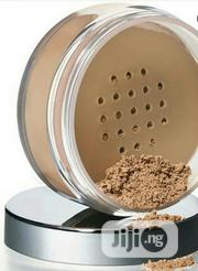Timewise Mineral Powder Foundation Beige And Bronze Shades | Makeup for sale in Lagos State, Amuwo-Odofin