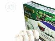 Queek Triim Herbal Tea 100% Organic | Vitamins & Supplements for sale in Bauchi State, Bauchi LGA
