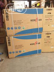Kenstar Air Conditioner 1.5hp | Home Appliances for sale in Abuja (FCT) State, Wuse