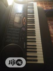 Musical Keyboard   Musical Instruments & Gear for sale in Ondo State, Akure