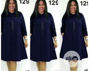 New in Female Short Gree Gown | Clothing for sale in Lagos State, Ikeja