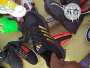 A New Adidas Shoes   Shoes for sale in Abuja (FCT) State, Asokoro