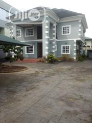 Five Bedroom Duplex | Houses & Apartments For Sale for sale in Rivers State, Port-Harcourt