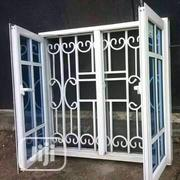 4x4 Casement Window | Windows for sale in Rivers State, Port-Harcourt