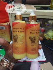 Asante White Body Lotion | Skin Care for sale in Lagos State, Lagos Island